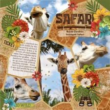 Safari23.jpg