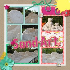 SandArt.jpg