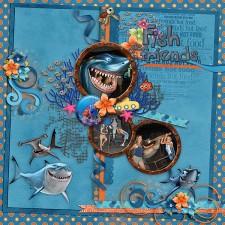 SharkBaitPage.jpg