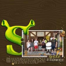 Shrek_Donkey.jpg