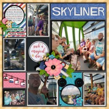 Skyliner_Oct_11_2020_smaller.jpg