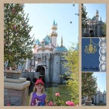 Sleeping_Beauty_s_Castle1.jpg