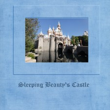 Sleeping_Beautys_Castle.jpg