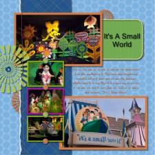 Small_World3.jpg