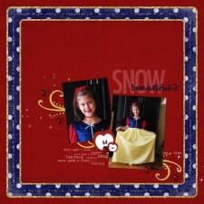 Snow_Beautiful.jpg