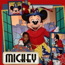 Soceror-Mickey.jpg