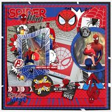 Spider-Hero2.jpg