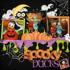 Spooky_Ducks.JPG