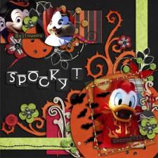 Spookysmall.jpg