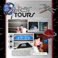 Star_Tours1.jpg