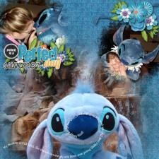 Stitch22.jpg