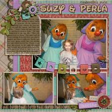 Suzy-_-Perla.jpg
