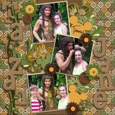 Tarzan-web.jpg