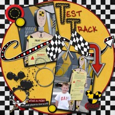 Test_Track_2004_WEBedited-2.jpg