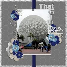That_Globe_web.jpg