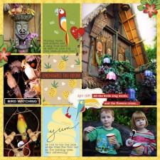 Tiki-Room-2013-web.jpg
