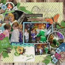 Tinkerbell_Nov_14_2012_smaller.jpg