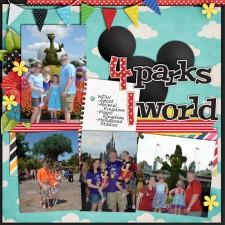 Title_4_Parks_1_World_smaller.jpg