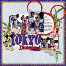 Tokyo_Disneyland_web.jpg