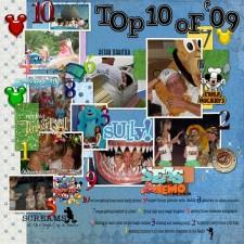 Top10-of-09.jpg