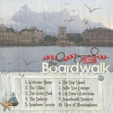 Top_10_Boardwalk.jpg