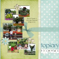 Topiary_Friends_-_Page_001_600_x_600_.jpg
