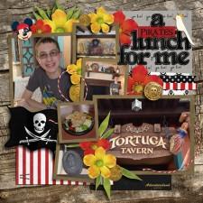 Tortuga-Tavern-2015.jpg
