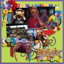 Toy-Story-Mania-2013.jpg