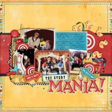 ToyStoryMania1_WEB.jpg