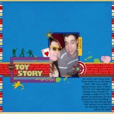 ToyStoryMania_June2010_web.jpg