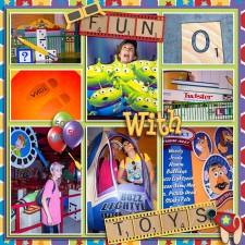 Toy_Story-web.jpg
