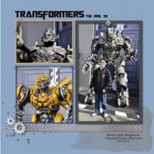 Transformers_-_Copy.jpg