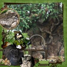 Tree-of-Life-version-2.jpg