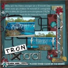 Tronorail1.jpg