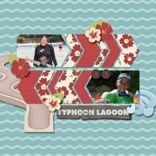 Typoon-Lagoon-General.jpg