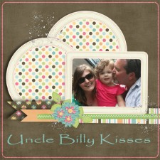 Uncle-Billy-Kisses---MS.jpg