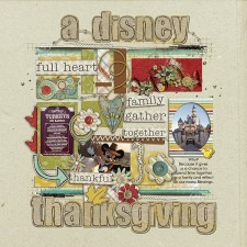 WC_110_A_Disney_Thanksgiving.jpg