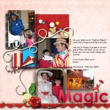 WC_94_Magic_resize.jpg