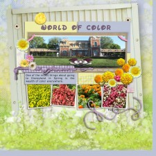 WC_96_Spring_World_of_Color.jpg