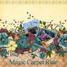 WDW03-The-Magic-Carpets.jpg