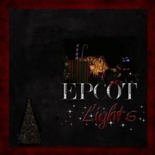 WDW06-EPCOT-Lights.jpg