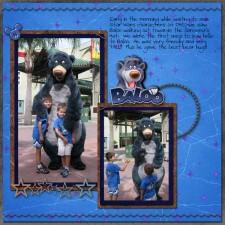 WDW0609---Baloo-web.jpg