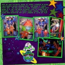 WDW0609---Buzz-Ride-web.jpg
