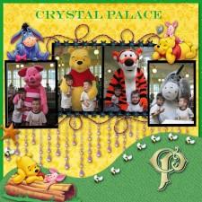 WDW0609---Crystal-Palace-we.jpg