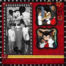 WDW0609---Mickey-epcot-web.jpg
