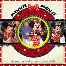 WDW0609---Minnie-web.jpg
