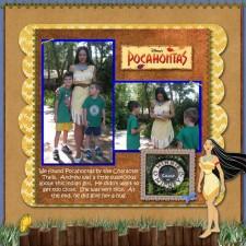 WDW0609---Pocahontas-web.jpg