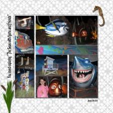 WDW2011-The-Seas.jpg