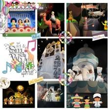 WDW_April_2012_-_Page_019.jpg