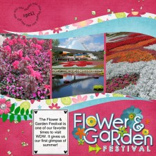 WDW_April_2012_-_Page_029.jpg
